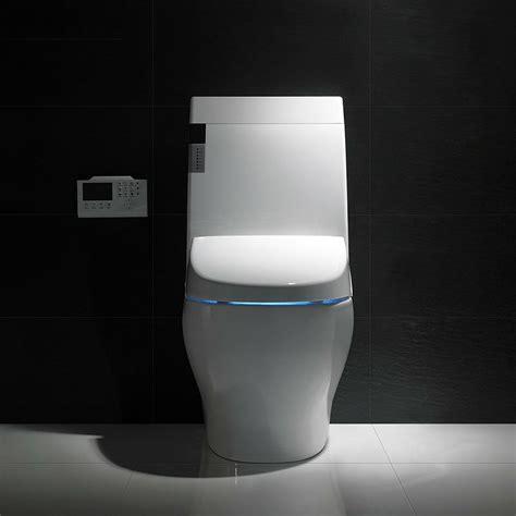 se branle au bureau automatic bidet toilet seat 28 images automatic toilet
