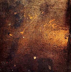 Copper Color Wallpaper - WallpaperSafari
