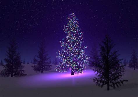 animated gifs christmas on seasonchristmas com merry christmas