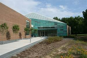 Research Triangle Park - Wikipedia