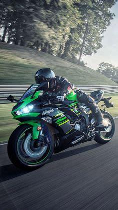 Kawasaki Er 6n 4k Wallpapers by Comparison Of 650cc Kawasaki Motorcycles Er 6n Vs