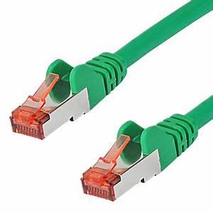 Lan Kabel Belegung : patchkabel rj45 lan kabel s ftp pimf gr n g nstig ~ A.2002-acura-tl-radio.info Haus und Dekorationen