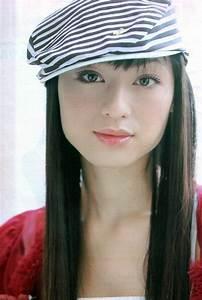 Chiaki Kuriyama chiaki kuriyama wiki