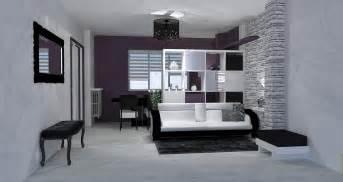 HD wallpapers decoration interieur maison tunisienne