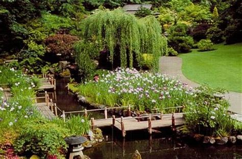 1000 images about japanese garden portland or on