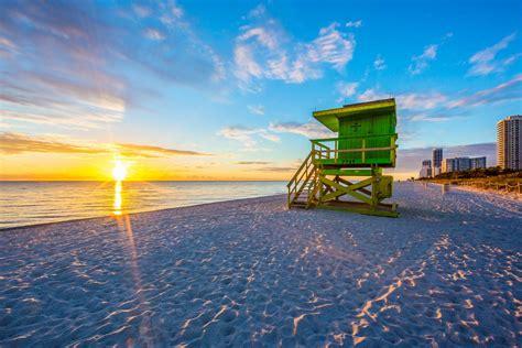 To Of Miami by Urlaub In Miami Und Florida Tipps F 252 R Den Perfekten