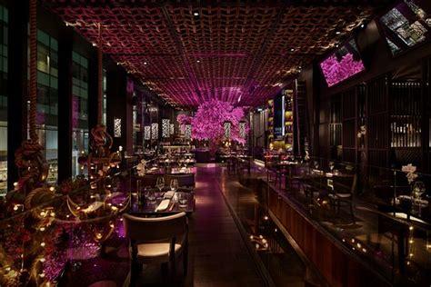 floor and decor reviews tattu manchester restaurant reviews phone number