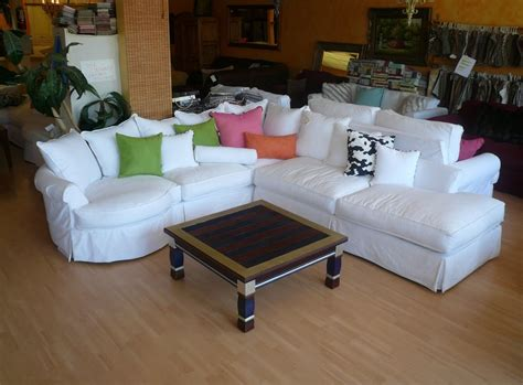 sofa u love sectional sofa u love 210 photos 20 reviews furniture stores