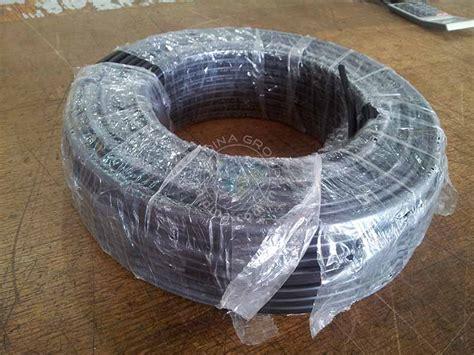 kreabel canap harga jualan wayar kabel saidina excel canopy