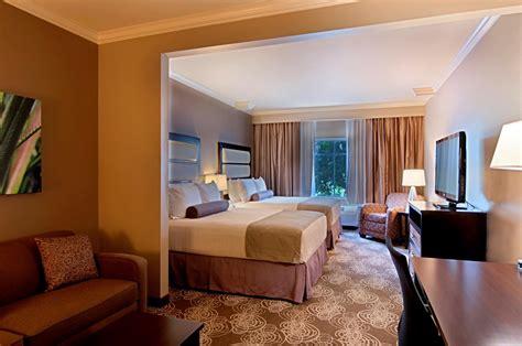 Best Suite Best Western Plus Miami Airport Hotel Suites