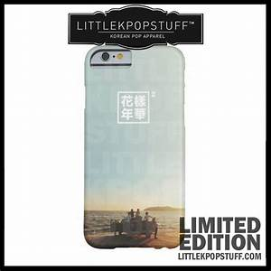 59 best images about Phone Cases on Pinterest