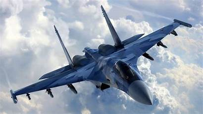 Fighter Jet Wallpapers Planes Jets Plane Military