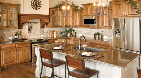 merillat kitchen cabinets reviews merillat cabinets 7442
