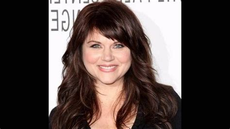 Long Hairstyles For Chubby Faces