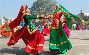 india celebrates  republic day   pictures
