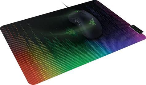 razer sphex v2 un tapis de souris de seulement 0 5mm d 233 paisseur claviers souris tapis de