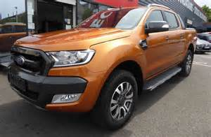 ford ranger 3 2 tdci 200ch automatique cabine