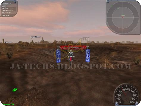motocross madness 1 download 100 motocross madness pc game download motocross