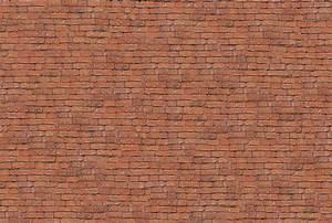 Papier Peint Trompe L Oeil Brique : poster style industriel trompe l 39 oeil mural en briques ~ Premium-room.com Idées de Décoration