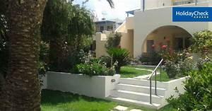Kleine Romantische Hotels Kreta : sehr sch ne kleine appartementanlage hotel papadakis georgioupolis holidaycheck kreta ~ Watch28wear.com Haus und Dekorationen