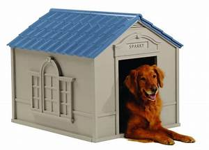 british tea cup nesting bed dog puppy supplies With suncast small dog house
