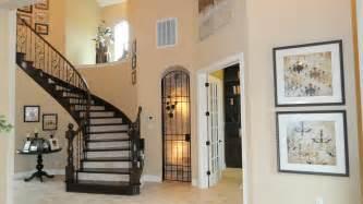 three bedroom house plans sitterle homes san antonio real estate info