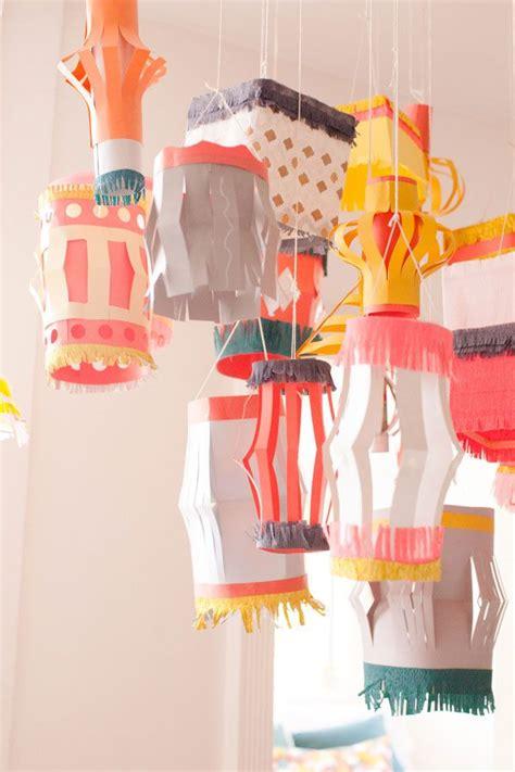 lanterne chinoise a fabriquer les 20 meilleures id 233 es de la cat 233 gorie lanternes chinoises sur