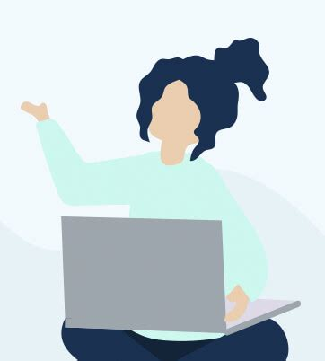 Person Block | HIGHSKILL ติวเตอร์สอนพิเศษตัวต่อตัวที่ดีที่สุดสำหรับคุณ