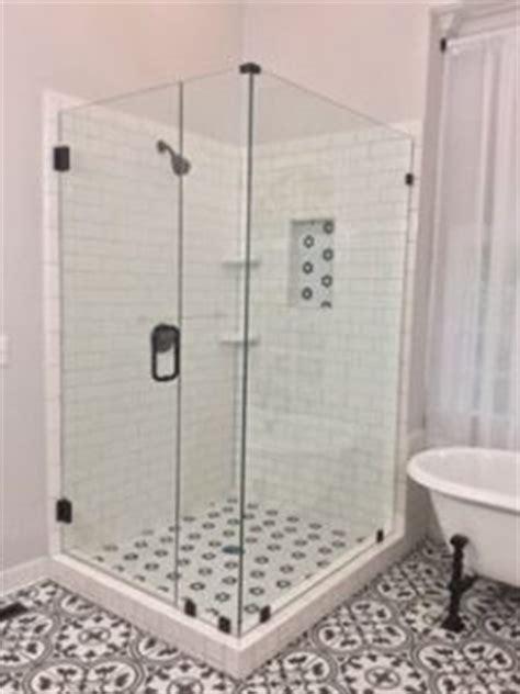 ideas to remodel bathroom shower doors raleigh 39 s only custom shower enclosure