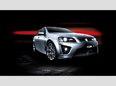 2007 Holden HSV E Series Wallpapers & HD Images WSupercars
