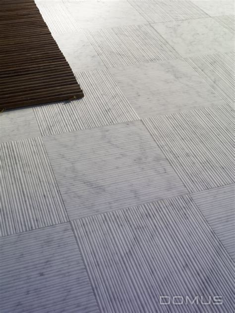 range bamboo collection domus tiles  uks leading
