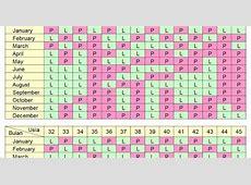 "Search Results for ""2013 Kalender Cina"" – Calendar 2015"