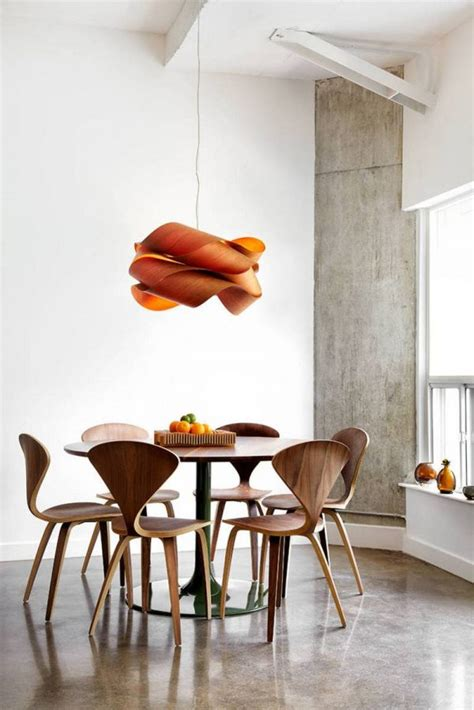 cherner chairs find your chair 50 modern dining chairs to set your table with style