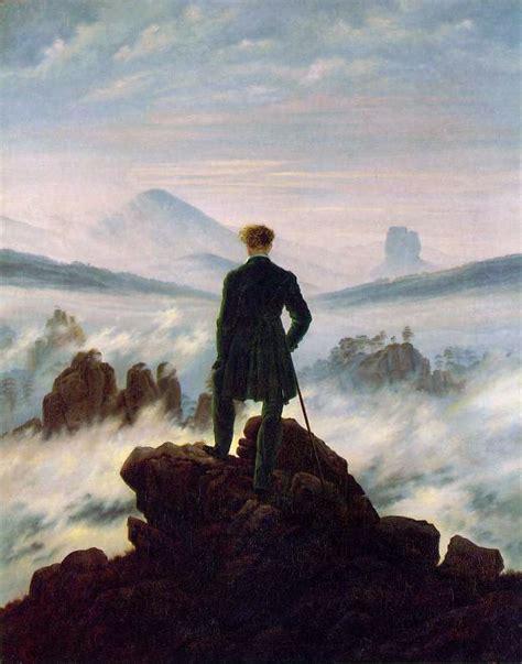 Illuminismo E Romanticismo illuminismo e romanticismo a confronto schema studia rapido