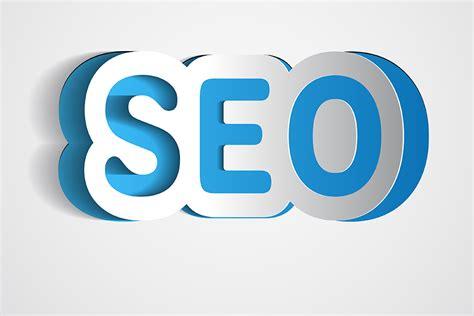 Search Engine Optimisation Agency by Reasons That Your Site Needs Search Engine Optimisation