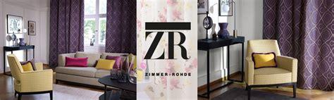 Zimmer Und Rhode by Kreativhaus Zimmer Rohde Fabrics