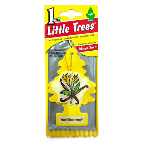 Car Freshener Tree by Trees Car Air Freshener Car Accessories