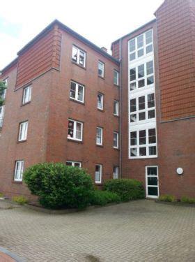Wohnung Mieten Emden Borssum by Wohnung Emden Mietwohnung Emden Bei Immonet De