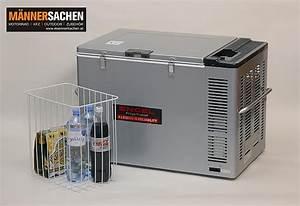 Kühlschrank 80 Liter : engel md 80 fcs mit k hlfach kompressor k hlbox k hlschrank 80 liter lagernd vom fachh ndler ~ Markanthonyermac.com Haus und Dekorationen