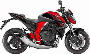 Honda Cb 1000 R Occasion : honda cb 1000 r abs hornet honda cb1000r abs moto motorcycle motos lignon gen ve ~ Medecine-chirurgie-esthetiques.com Avis de Voitures