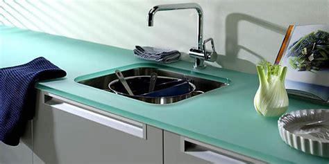 choisir plan de travail cuisine merveilleux beton pour plan de travail cuisine 1 choisir plan de travail conseils en