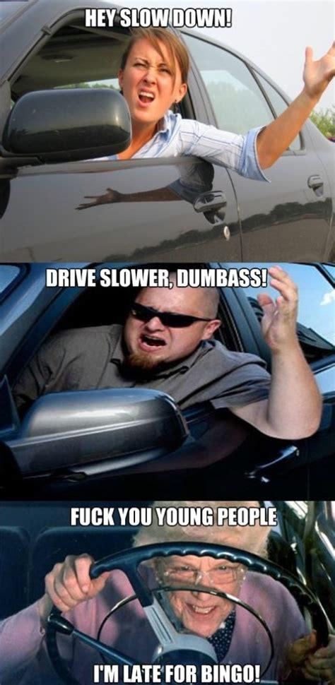 Speeding Meme - funny quotes about speeding quotesgram