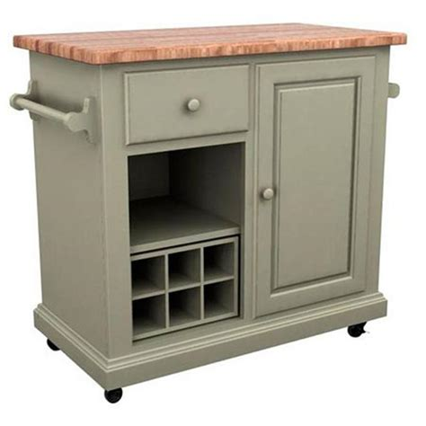 kitchen island with 5212 510 broyhill furniture colors cuisine finish 2047