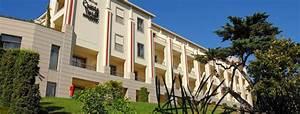 luxushotel luxushotels 5 sterne hotels luxushotels With katzennetz balkon mit quinta das vistas palace gardens madeira