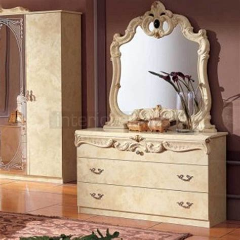 Barocco Bedroom Set  0% Finance Available Here