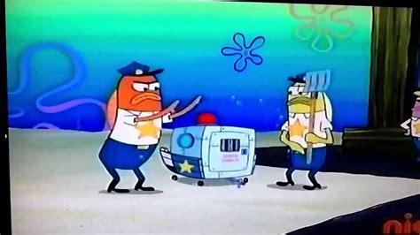 Spongebob Squarepants Goofy Goober Song