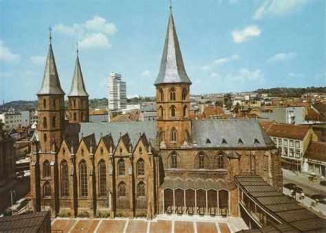Wir wünschen ihnen einen schönen urlaub bzw. Kaiserslautern & Pfalz -Bilder und anderes: Postkarten ...
