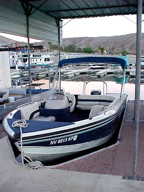 Fishing Boat Rentals Las Vegas by Cottonwood Cove Boat Rental Information Lake Mohave Nevada