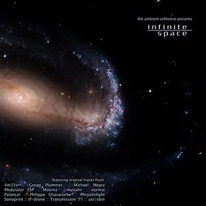 Ambient, Collective, Infinite, Space, The, Ambient, Collective, Va, Free, Download, Borrow, And