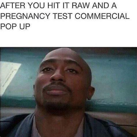 Tupac Memes Lmfaoooo Tupac Meme Tupac Shakur